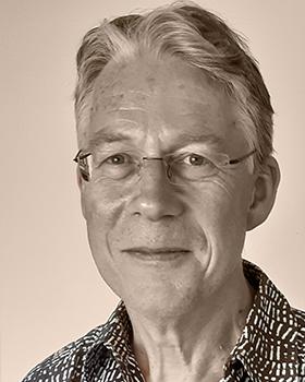 Jan van Stek