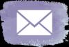 e-mail-mentggz