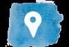 location-mentggz